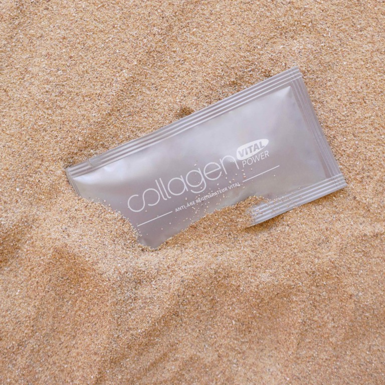 Collagen Vital Power | Subscription