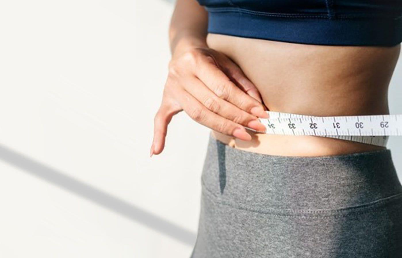 protéine satiété sèche musculaire