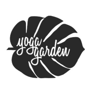 Yoga Garden Paris